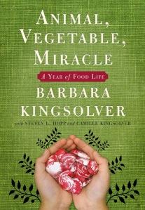 animal_vegetable_miracle1
